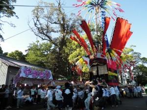 2017田植え祭り案内3